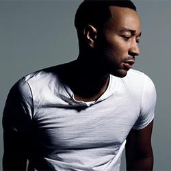 John Legend dit avoir perçu que Kanye West allait mal 5