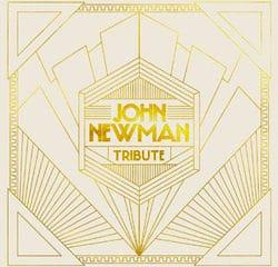 John Newman sort l'album « Tribute » 6