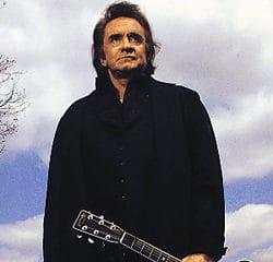 Célébrez l'anniversaire de Johnny Cash sur Facebook 14
