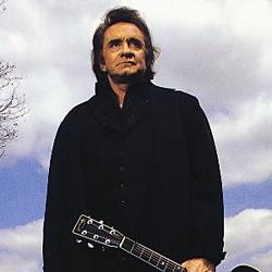 Célébrez l'anniversaire de Johnny Cash sur Facebook 6