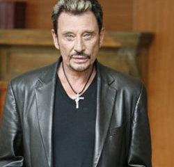 Johnny Hallyday fête ses 67 ans 9