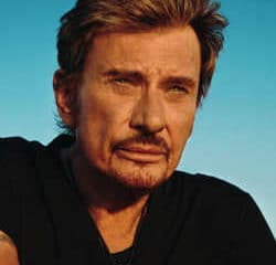 Comment Johnny Hallyday vit-il son cancer au quotidien ? 19