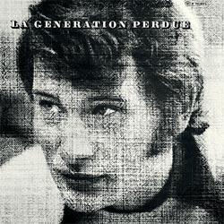 Johnny Hallyday <i>La génération perdue</i> 5