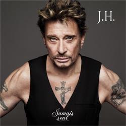 Johnny Hallyday <i>Jamais Seul</i> 5