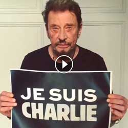 L'hommage solennel de Johnny Hallyday 6