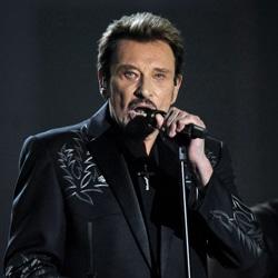 Johnny Hallyday sortira un best-of live de sa tournée 2012 5