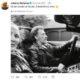 Les inquiétantes nouvelles sur l'état de santé de Johnny Hallyday 10
