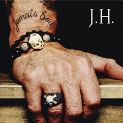 Johnny Hallyday Jamais Seul 7
