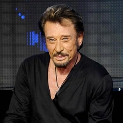 Johnny Hallyday quitte son producteur 6