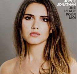 Joyce Jonathan <i>Une place pour moi</i> 8