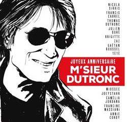 Joyeux Anniversaire M'sieur Dutronc 9
