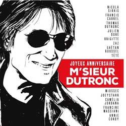 Joyeux Anniversaire M'sieur Dutronc 5