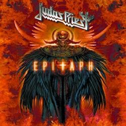 Judas Priest « Epitaph » 7