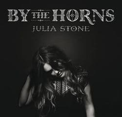 Julia Stone <i>By The Horns</i> 15