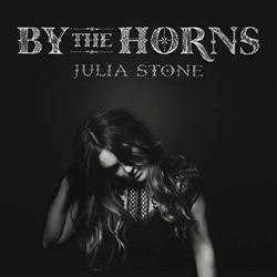 Julia Stone <i>By The Horns</i> 6