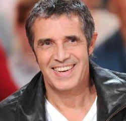 Julien Clerc n'a plus de nouvelles du couple Sarkozy 13