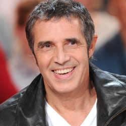 Julien Clerc n'a plus de nouvelles du couple Sarkozy 6
