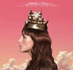 Juliette Armanet : <i>Petite Amie</i> 6