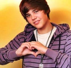 Justin Bieber victime d'un accident 11