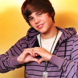 Justin Bieber victime d'un accident 5