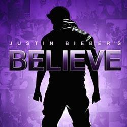 Justin Bieber au cinéma 5