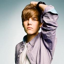 Justin Bieber revient pour 3 concerts en France 5