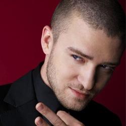 Justin Timberlake s'est fiancé 6