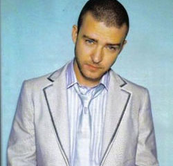 Justin Timberlake jouera dans Bad Teacher 11