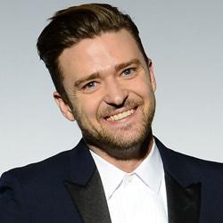 Justin Timberlake papa pour la première fois 5