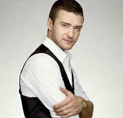 Justin Timberlake encore accusé de plagiat 13