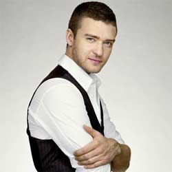 Justin Timberlake encore accusé de plagiat 5