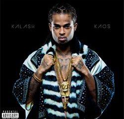 Kalash <i>Kaos</i> 17