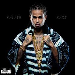 Kalash <i>Kaos</i> 5