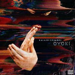Kalash Criminel : <i>Oyoki</i> 5