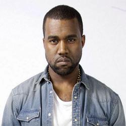 Kanye West annonce la sortie de son nouvel album 5