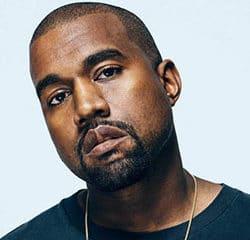 Grosse fatigue et burn-out pour Kanye West 8