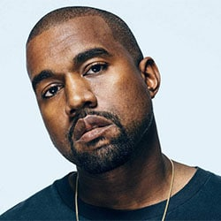 Grosse fatigue et burn-out pour Kanye West 7