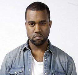 Kanye West veut qu'on efface son casier judiciaire 12