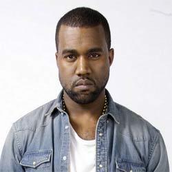 Kanye West veut qu'on efface son casier judiciaire 5