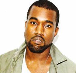 Les fans de Kanye West le poursuivent en justice 8