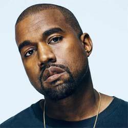 Kanye West pique une grosse colère contre un paparazzi 5