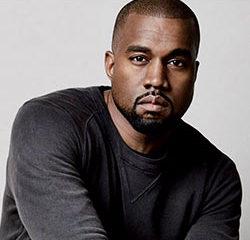 Kanye West admis en urgence en psychiatrie 11