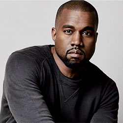 Kanye West admis en urgence en psychiatrie 5