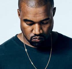 Kanye West risque de lourdes pertes financières 11