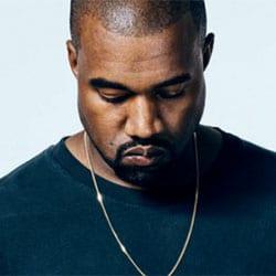 Kanye West risque de lourdes pertes financières 5