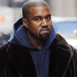 VIDEO : Nouveau pétage de plomb pour Kanye West 5