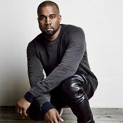 Kanye West bientôt dans une télé-réalité ? 5