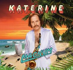 Katerine <i>Magnum</i> 8