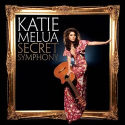 Katie Melua <i>Secret Symphony</i> 5