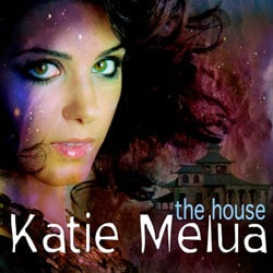 KATIE MELUA The House 5